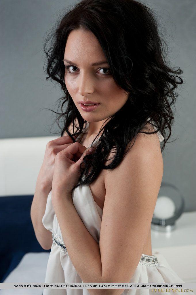 fotos de xoxota lisinha bem carnuda e apertadinha 0 - Fotos de xoxota lisinha bem carnuda e apertadinha