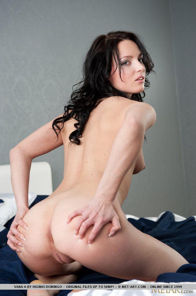 fotos de xoxota lisinha bem carnuda e apertadinha 12 - Fotos de xoxota lisinha bem carnuda e apertadinha