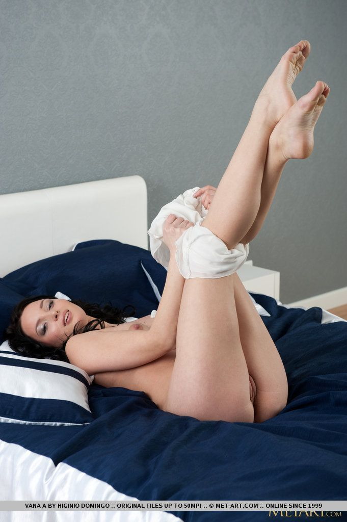 fotos de xoxota lisinha bem carnuda e apertadinha 5 - Fotos de xoxota lisinha bem carnuda e apertadinha