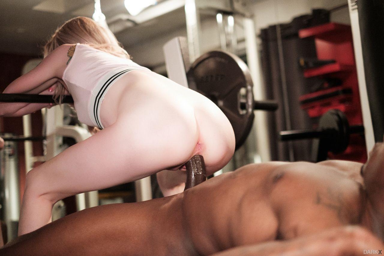 fotos sexo na academia com personal comendo cu de aluna 7 - Fotos sexo na academia com personal comendo cu de aluna