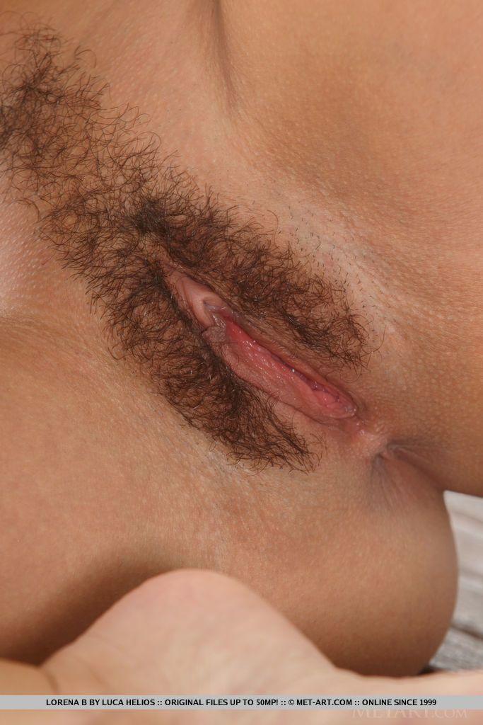 morena magrinha sexy com bucetinha peluda charmosa 13 - Morena magrinha sexy com bucetinha peluda charmosa