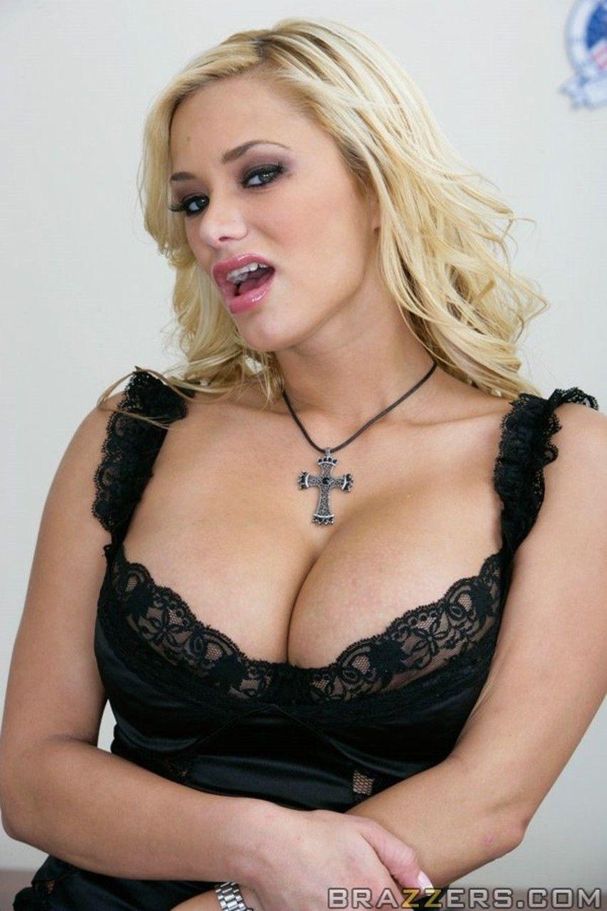 mulher pelada gostosa em fotos quentes de nudez 1 - Mulher pelada gostosa em fotos quentes de nudez