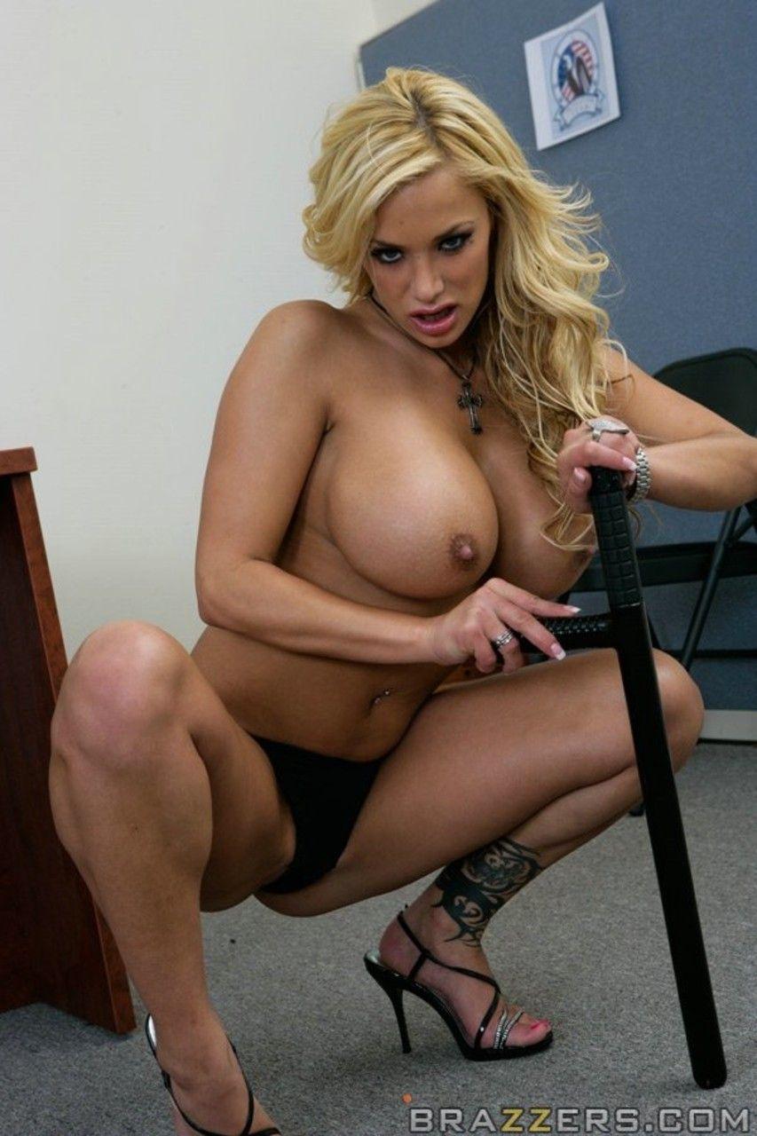 mulher pelada gostosa em fotos quentes de nudez 7 - Mulher pelada gostosa em fotos quentes de nudez