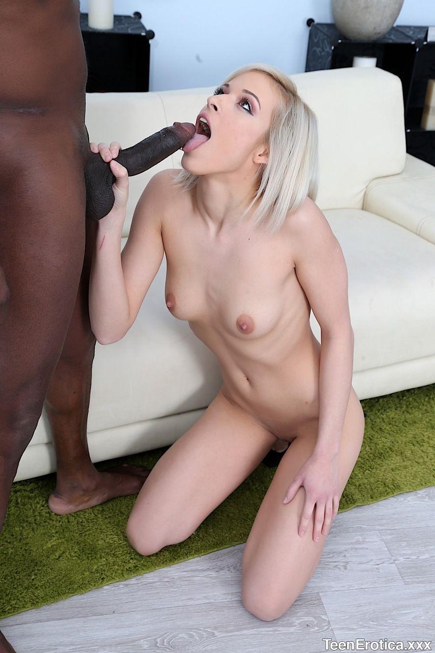 fotos de sexo anal com negro comendo cu de ninfeta 3 - Fotos de sexo anal com negro comendo cu de ninfeta