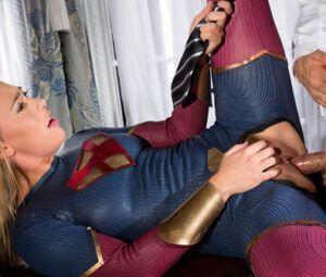 Os melhores vídeos pornô cosplay de 2020