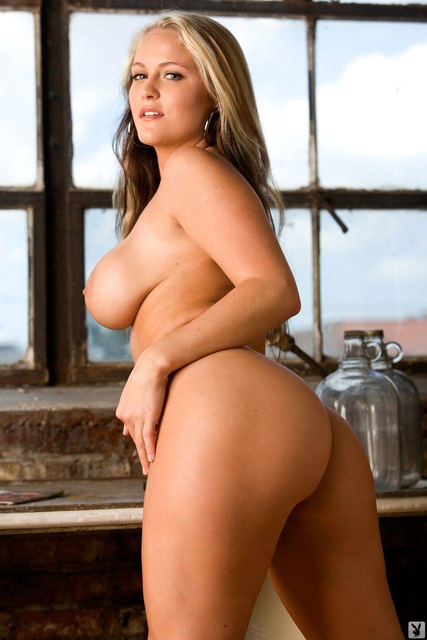 fotos de peitos lindos e suculentos de uma loira atraente 6 - Fotos de peitos lindos e suculentos de uma loira atraente