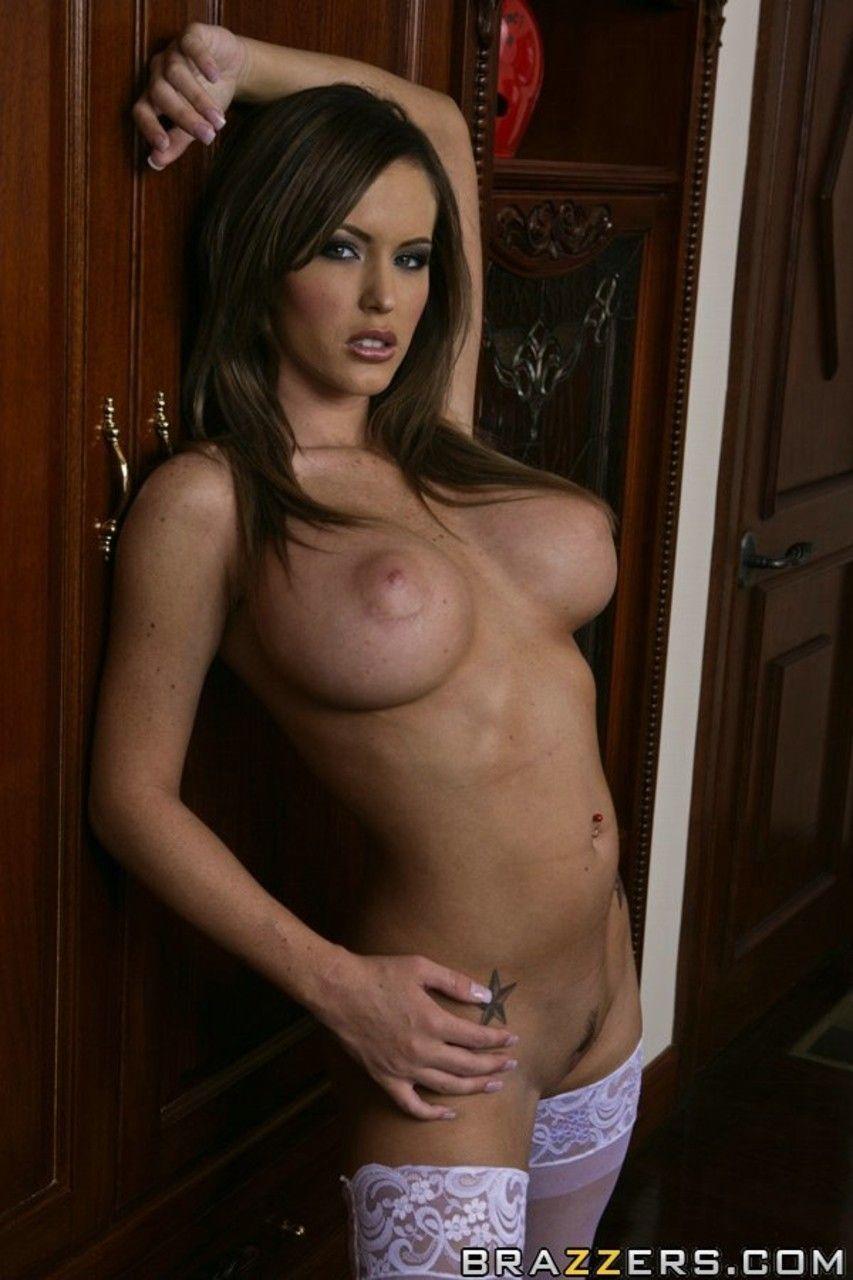 fotos de gostosa com seios grandes e xoxota carnuda 15 - Fotos de gostosa com seios grandes e xoxota carnuda