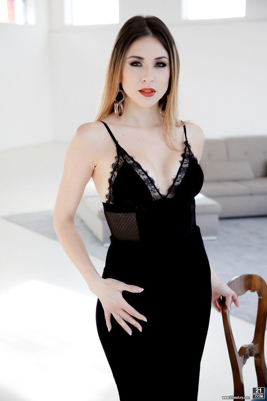 fotos de mulher pelada sexy transando pelo cuzinho 0 - Fotos de mulher pelada sexy transando pelo cuzinho