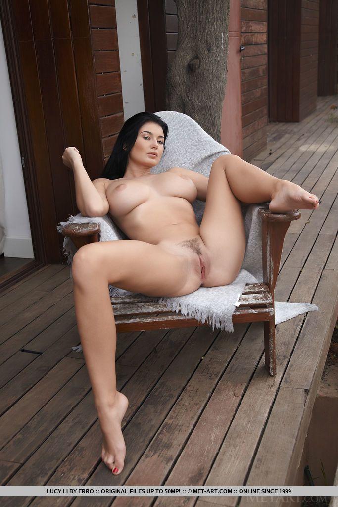 fotos morena peituda linda com buceta greluda top 16 - Fotos morena peituda linda com buceta greluda top
