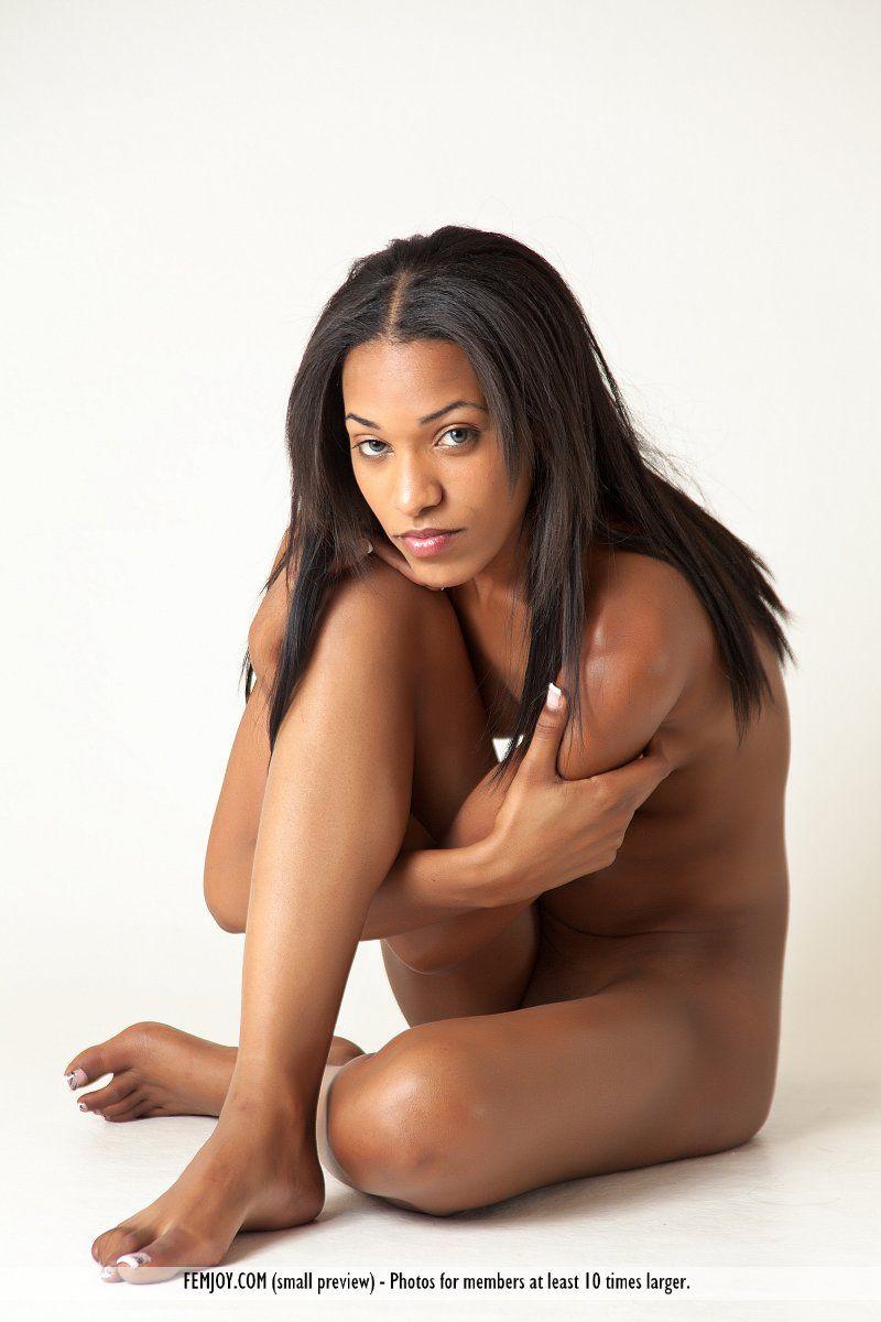 fotos novinha negra fazendo striptease 6 - Fotos novinha negra fazendo striptease