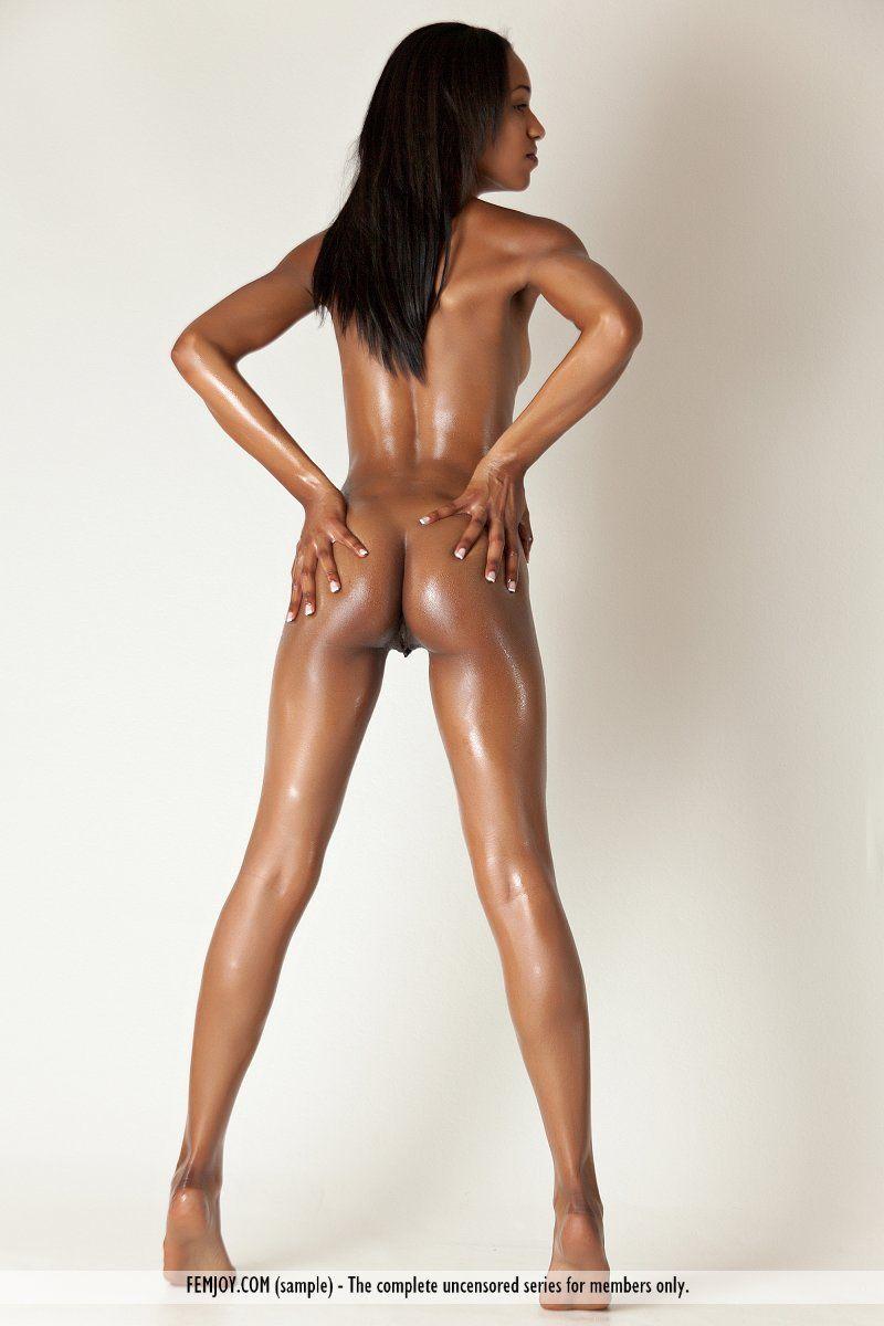 fotos novinha negra fazendo striptease 7 - Fotos novinha negra fazendo striptease