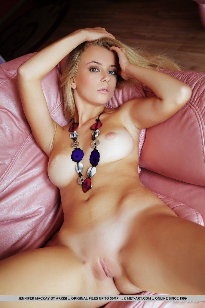 novinha gostosa sensual demais em um ensaio erotico 9 - Novinha gostosa sensual demais em um ensaio erótico