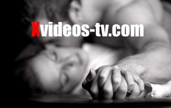 xvideos tv 700x442 - Melhor site porno em português totalmente brasileiro