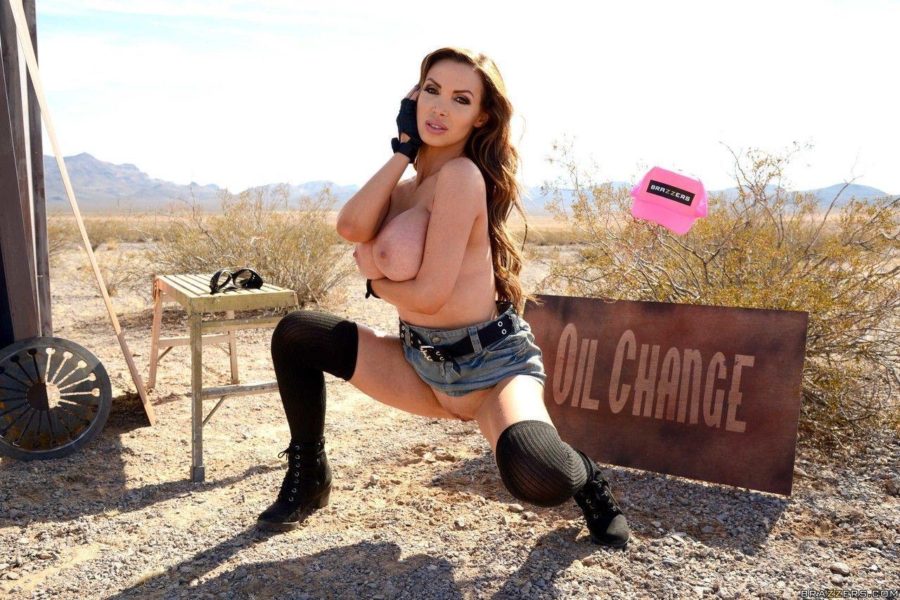 6303715 087 3621 - Vídeos de sexo da gostosa Nikki Benz