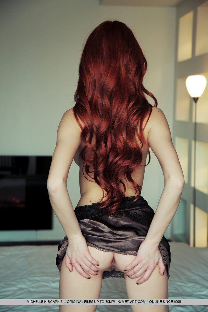 fotos do redtube hd com ruiva magrinha muito sexy 10 - Fotos do redtube HD com ruiva magrinha muito sexy