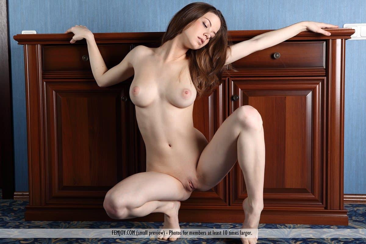 melhores fotos hd de novinha peituda sem roupa 10 - Melhores fotos HD de novinha peituda sem roupa