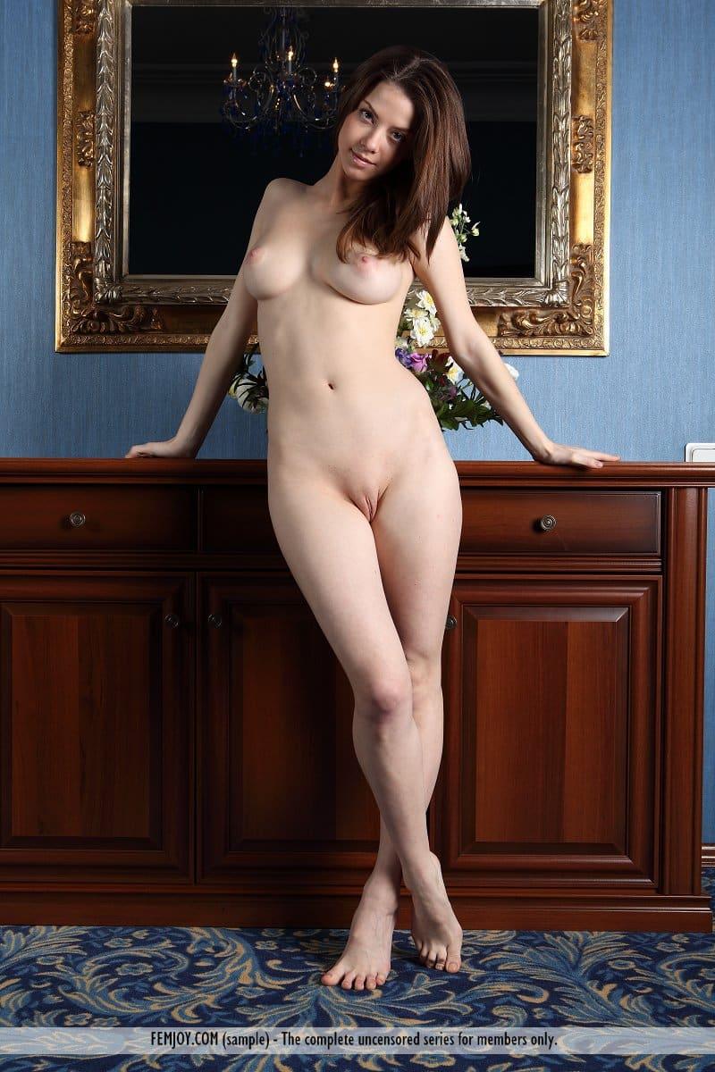 melhores fotos hd de novinha peituda sem roupa 3 - Melhores fotos HD de novinha peituda sem roupa