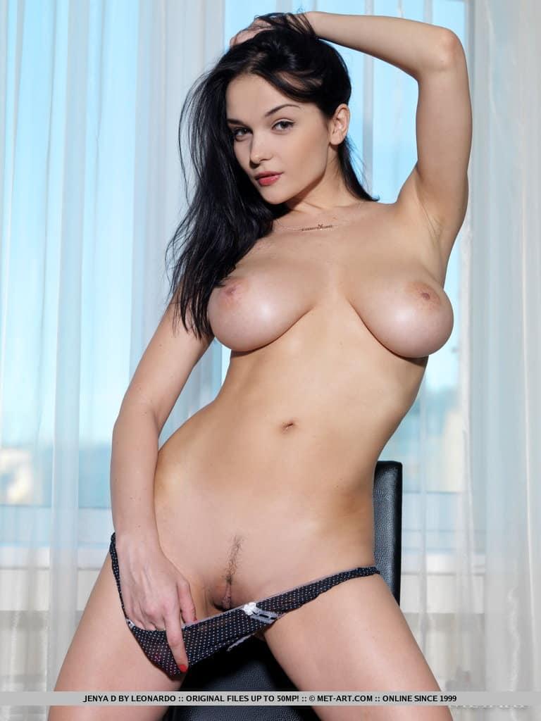 redtube nudes gata branquinha peituda super provocante 4 - Redtube Nudes gata branquinha peituda super provocante