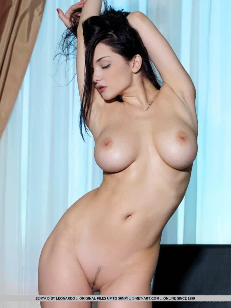 redtube nudes gata branquinha peituda super provocante 6 - Redtube Nudes gata branquinha peituda super provocante
