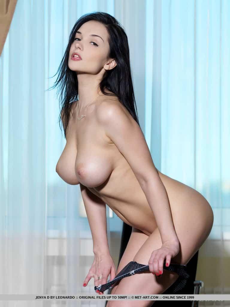 redtube nudes gata branquinha peituda super provocante 7 - Redtube Nudes gata branquinha peituda super provocante