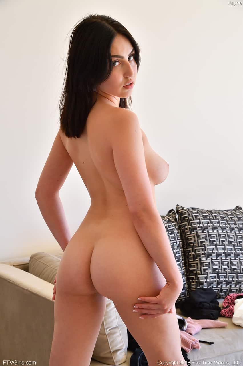 xnxx fotos solo de masturbacao com novinha safada 4 - Xnxx fotos solo de masturbação com novinha safada