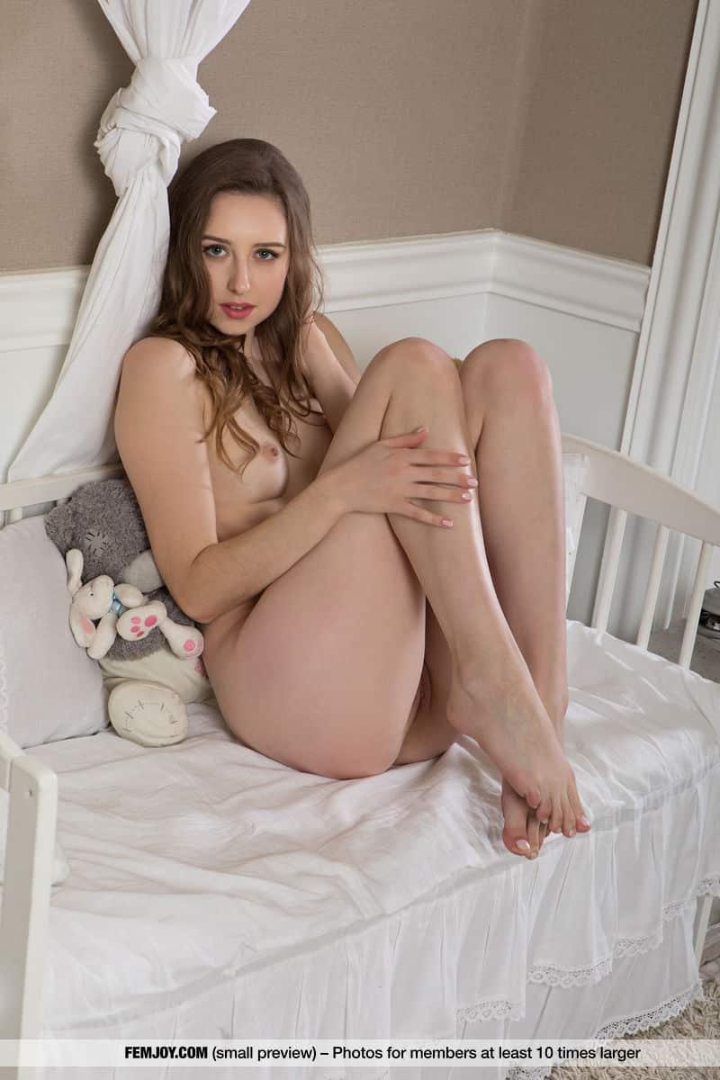 fotos de bucetuda branquinha linda se exibindo pelada 3 - Fotos de bucetuda branquinha linda se exibindo pelada