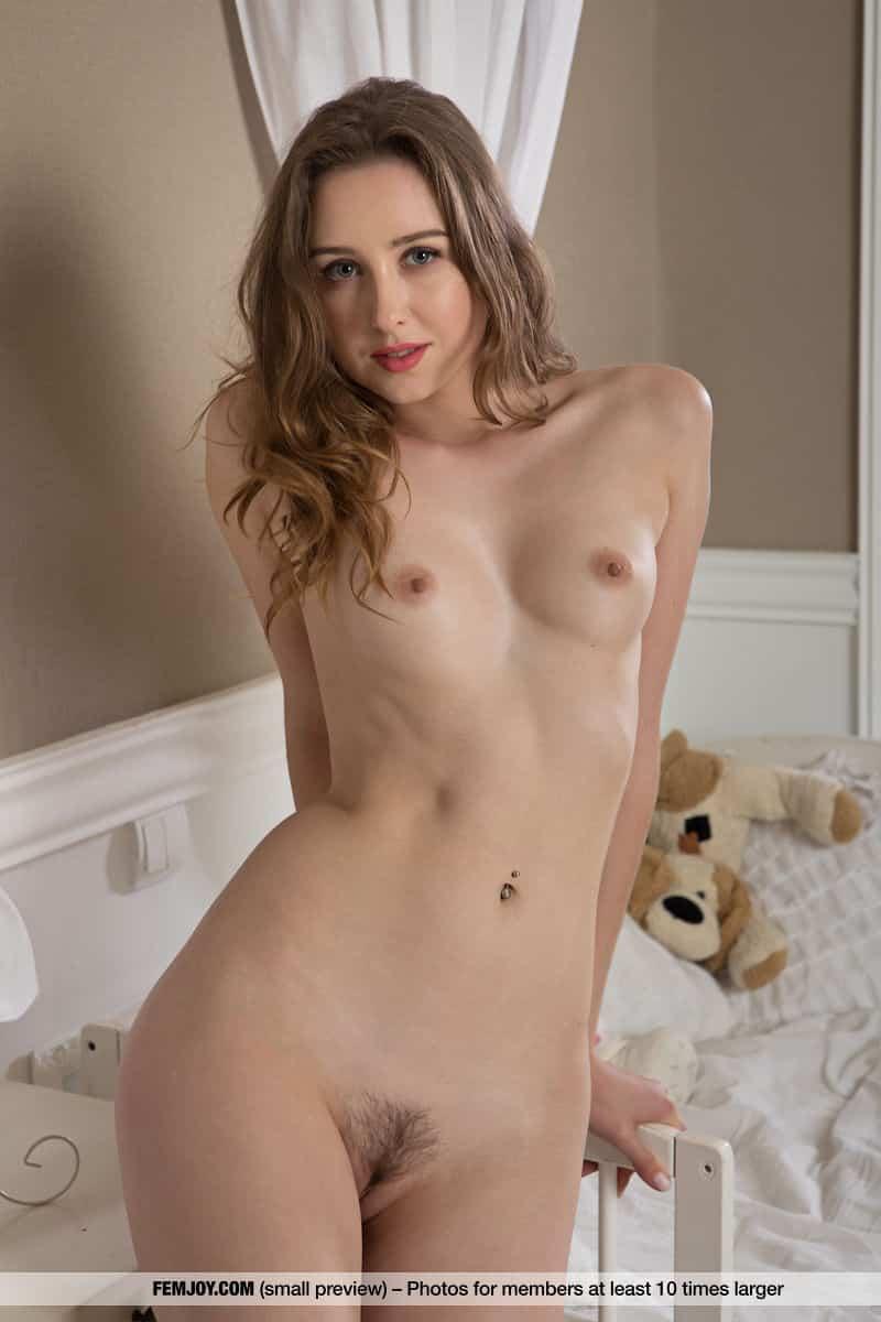 fotos de bucetuda branquinha linda se exibindo pelada 9 - Fotos de bucetuda branquinha linda se exibindo pelada