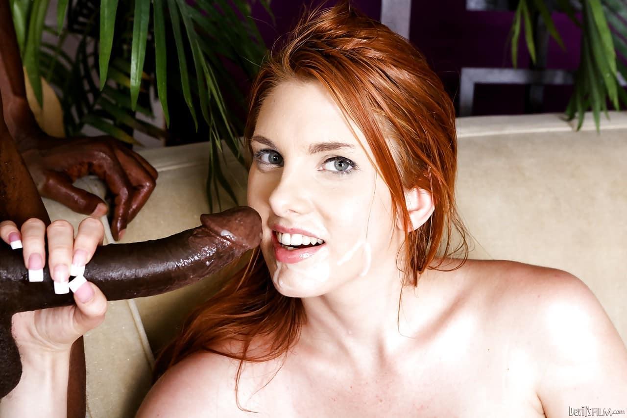 fotos hd sexo com ruiva dando e sendo gozada 13 - Fotos HD sexo com ruiva dando e sendo gozada