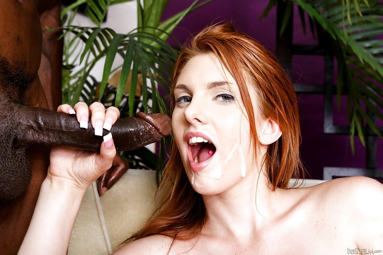fotos hd sexo com ruiva dando e sendo gozada 14 - Fotos HD sexo com ruiva dando e sendo gozada