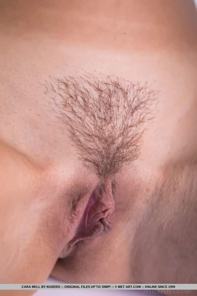 loira sexy pelada mostrando a buceta greluda charmosa 7 - Loira sexy pelada mostrando a buceta greluda charmosa