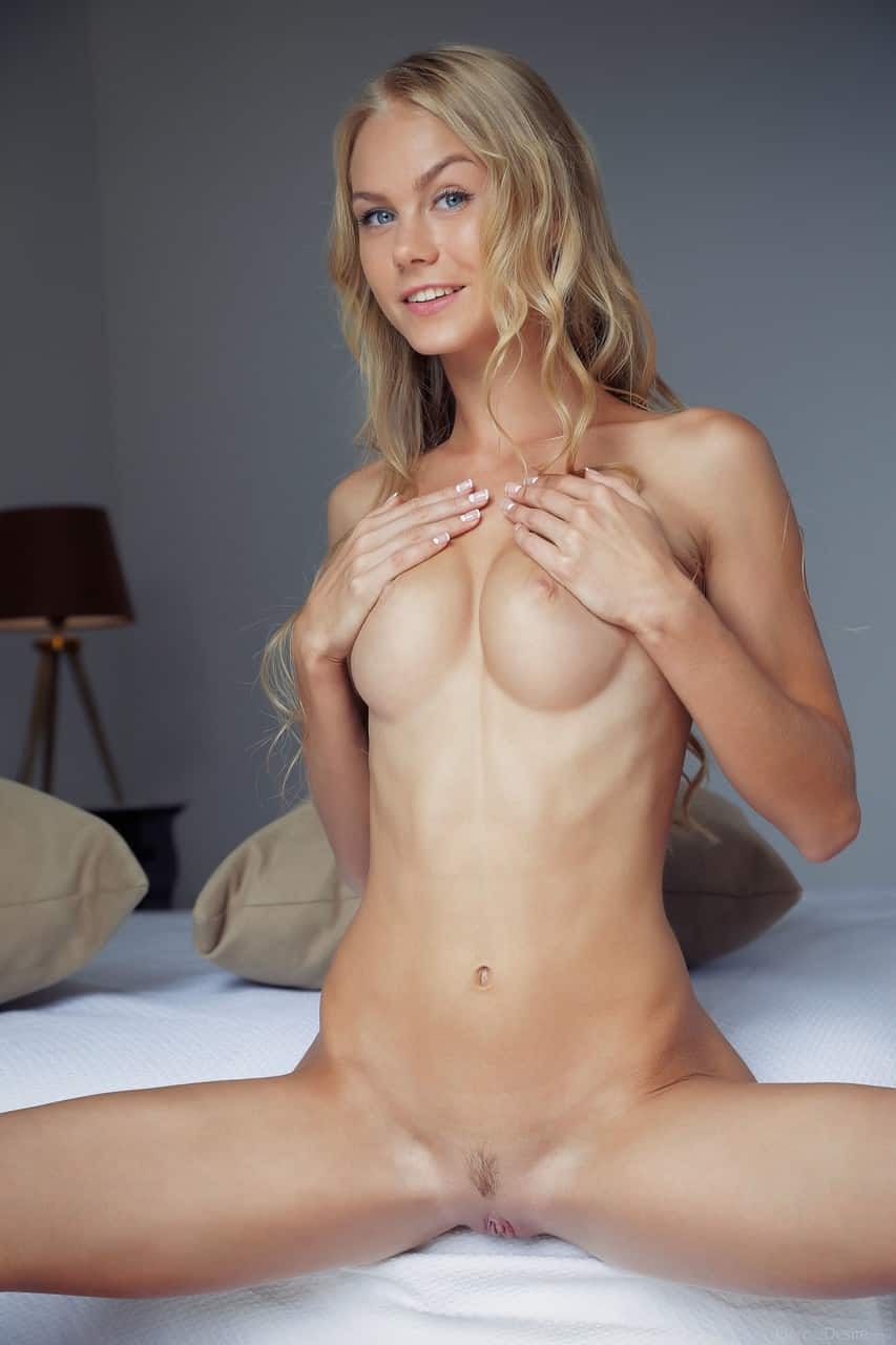 porno fotos gratis novinha linda e sexy se exibindo 12 - Porno fotos grátis novinha linda e sexy se exibindo