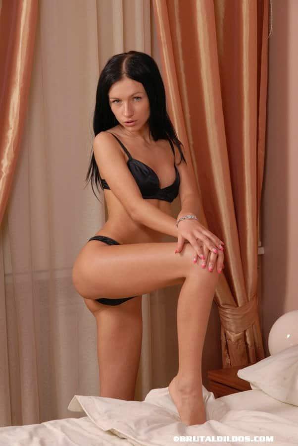 xnxx novinha magrinha em fotos de masturbacao 1 - Xnxx novinha magrinha em fotos de masturbação