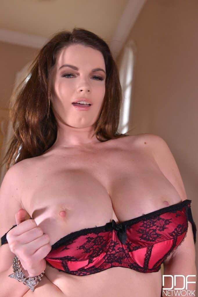 fotos de mulheres peitudas 2 682x1024 - fotos de peitos mulher pelada mulheres nuas xnxx com peitos duros e redondos xvídeos amadoras